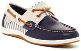Sperry Koifish Boat Shoe