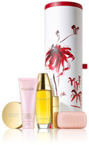 Estee Lauder Limited Edition Beautiful Ultimate Luxuries