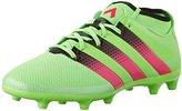 adidas Men's Ace 16.3 Primemesh FG/AG Soccer Cleat