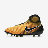 Nike Magista Obra II AG-PRO Artificial-Grass Soccer Cleat