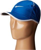 Nike Featherlight Cap Caps