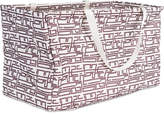 Household Essentials Collapsable Krush Tote