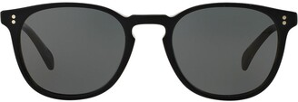 Oliver Peoples Finley Esq sunglasses
