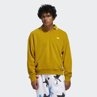adidas Bouclette Shirt