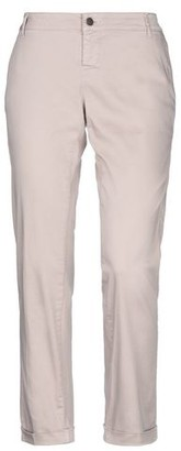 I BLUES CLUB Casual trouser