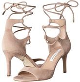 Diane von Furstenberg Rimini Women's Shoes