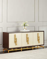 Ambella Londonderry Console