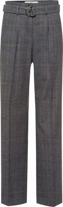 Brax Women's Style Maine Trouser