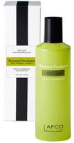 Lafco Inc. Rosemary Eucalyptus Office Home Fragrance Mist (4 OZ)