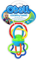 Kids II Oball Clickity Twist Toy