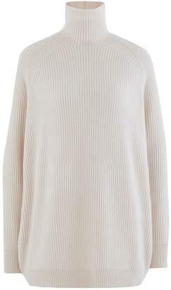 Max Mara Disco cashmere sweater