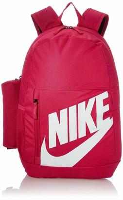 Nike Unisex Adult BA6030-615 Backpack
