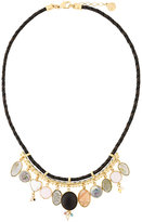 Gas Bijoux Anita necklace