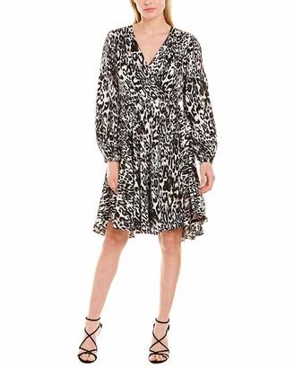 Milly Women's Gina Dress