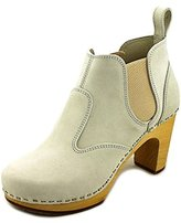 Swedish Hasbeens Women's Classic Chelsea Boot