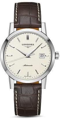 Longines 1832 Heritage Watch, 40mm