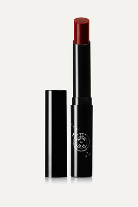 Rituel de Fille Enchanted Lip Sheer - Bloodroot
