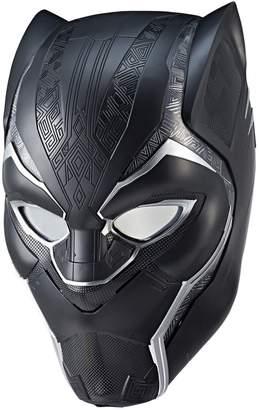 Marvel Black Panther Legends Helmet