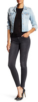 "Levi's Levi&s 710 Super Skinny Jean - 30-32"" Inseam"