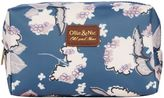 Ollie & Nic Tom small cosmetic bag