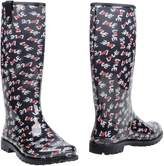 Love Moschino Boots - Item 11272755