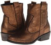 Charles by Charles David Dapper (Bronze) - Footwear