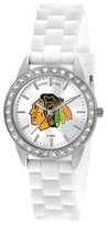 Game Time Women's NHL Frost Series Watches