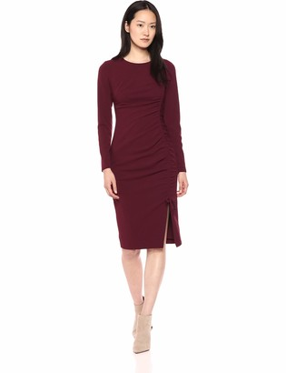 Rachel Roy Women's Emmett Dress
