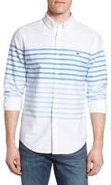 Vineyard Vines Men's St. Phillip - Tucker Slim Fit Sport Shirt