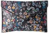 Rebecca Minkoff Leo Clutch Clutch Handbags