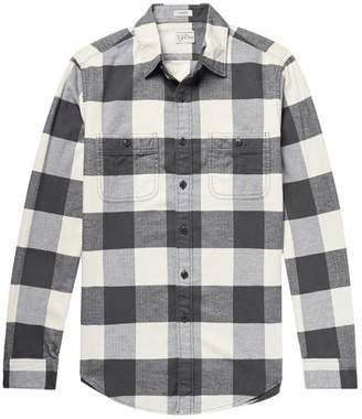 J.Crew Shirt
