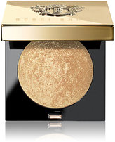 Bobbi Brown Women's Sequin Eye Shadow