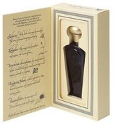 Caswell-Massey Cologne Spray, Elixir of Love, 1.7 Ounce