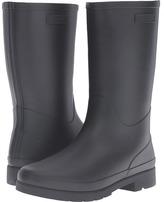 Tretorn Libbywnt Women's Boots