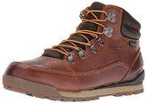 Eastland Men's Chester Chukka Boot