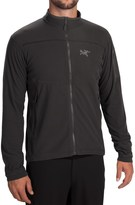 Arc'teryx Delta LT Polartec® Fleece Jacket (For Men)
