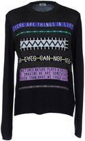Kenzo Sweaters