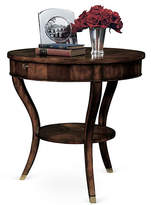 Ralph Lauren Home Noble Estate Bedside Table