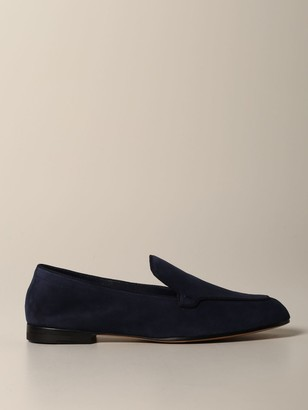 Max Mara Loafers Women