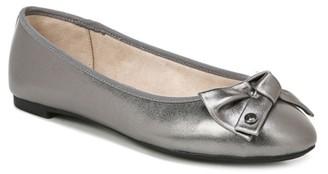 Sam Edelman Connie Ballet Flat