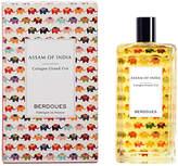 Berdoues Assam Of India Eau de Parfum, 100ml