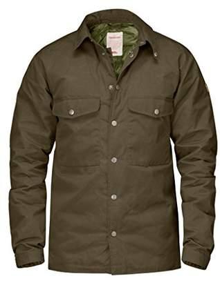 Fjallraven Down Shirt Jacket No.1 - Men's Jacket, Mens,S