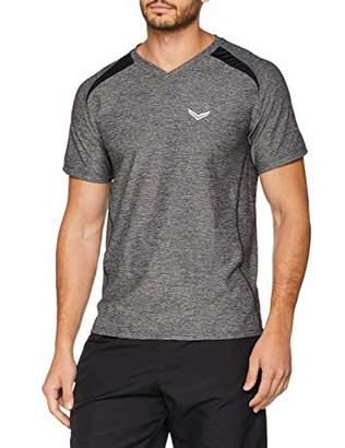 Trigema Men's 64577618 Sport Shirt