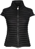 Invicta Synthetic Down Jackets - Item 41701727