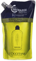 L'Occitane Verbena Shower Gel Eco-Refill 500ml