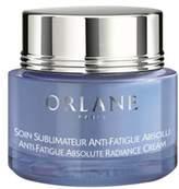 Orlane Anti-Fatigue Absolu Radiance Cream