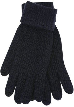 M&Co Touch screen gloves
