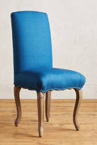 Anthropologie Clarissa Dining Chair