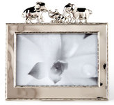 "Michael Aram Elephant 4"" x 6"" Frame"