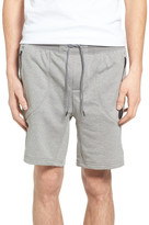Hurley Disperse Dri-FIT Shorts